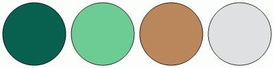 ColorCombo16255