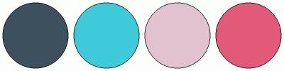 ColorCombo16295