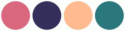 ColorCombo16296