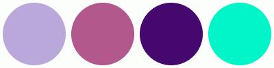 ColorCombo16298