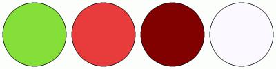 ColorCombo16308