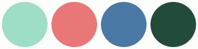 ColorCombo16318
