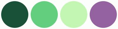 ColorCombo16327