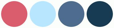 ColorCombo16358