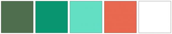 ColorCombo16360