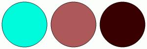ColorCombo16375
