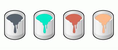 ColorCombo16380
