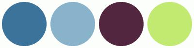 ColorCombo16387