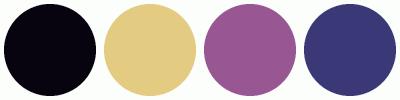 ColorCombo16398