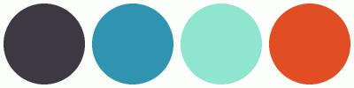ColorCombo16420