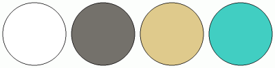 ColorCombo16497