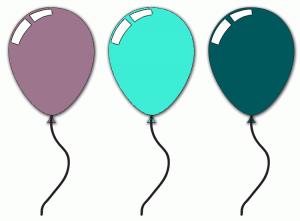 ColorCombo16504
