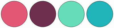 ColorCombo16513