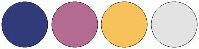 ColorCombo16547