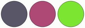 ColorCombo16552