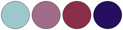 ColorCombo16553