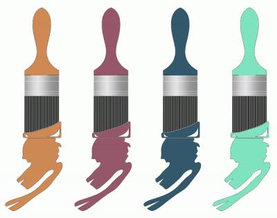 ColorCombo16559