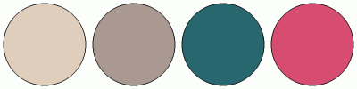 ColorCombo16625