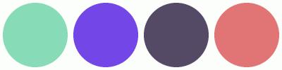 ColorCombo16627