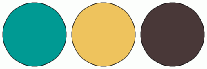 ColorCombo16629
