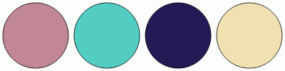 ColorCombo16637