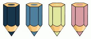 Color Scheme with #18364B #4E809D #E2E79F #D89DA3