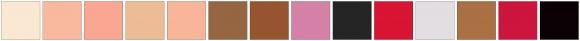 ColorCombo14999