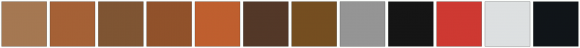 ColorCombo15144