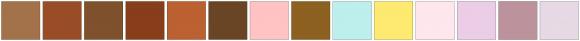 ColorCombo15171