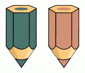 Color Scheme with #4A766E #D19275