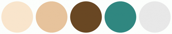 ColorCombo14706