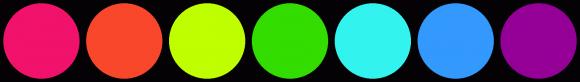 ColorCombo3642