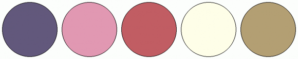 ColorCombo14804