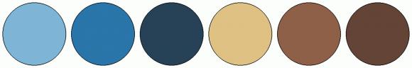 ColorCombo14805