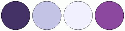 ColorCombo14806