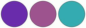 ColorCombo14808