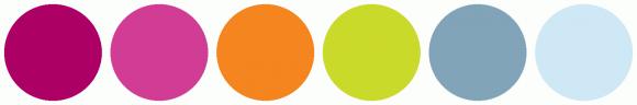ColorCombo14812