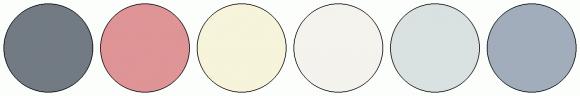 ColorCombo14813