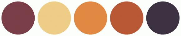 ColorCombo14819