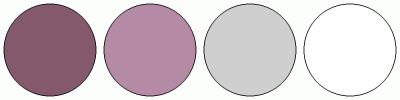 ColorCombo14820
