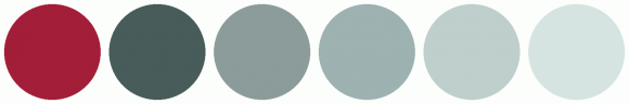 ColorCombo14821