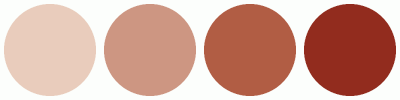 ColorCombo14827