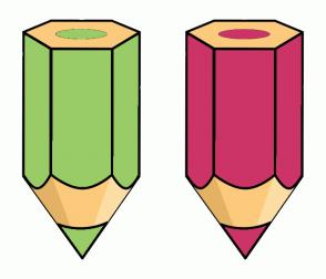 Color Scheme with #99CC66 #CC3366