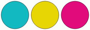 ColorCombo14848