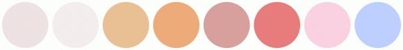 ColorCombo14864