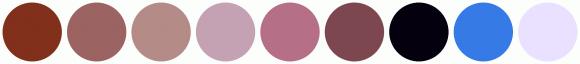 ColorCombo14868