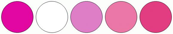 ColorCombo3709