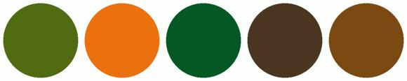 ColorCombo3710