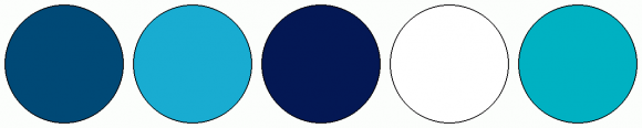 ColorCombo3712