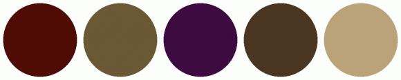 ColorCombo3713